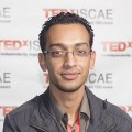 Go to the profile of Mohammed Bensoltana