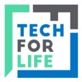 Go to the profile of Tech for Life
