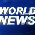 Go to the profile of world news 2017