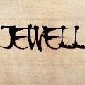 Go to the profile of Wilhelmina Jewell Sparks