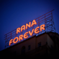 Go to the profile of rANa™