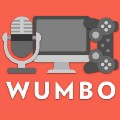 Go to the profile of wumbo