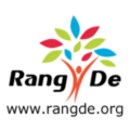 Go to the profile of Rang De