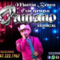 Go to the profile of Grupo Pantano Bravo
