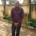 Go to the profile of Chimezie Gerald