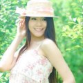 Go to the profile of Chenzi Wang