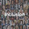 Go to the profile of Tech Inclusion