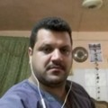 Go to the profile of mohammed jawad