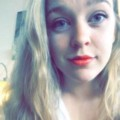 Go to the profile of Rikke Woldseth Fjellanger