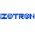Go to the profile of iZotron Privated Limited