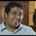 Go to the profile of Ananda Galappatti
