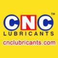 Go to the profile of CNC Petro Chem