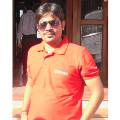 Go to the profile of Dipak