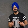 Go to the profile of Harjeet Singh