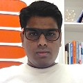 Go to the profile of Mayank Patel
