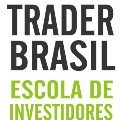 Go to the profile of traderbrasil