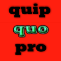 Go to the profile of qqp