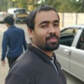 Go to the profile of Rakesh R Shenoy