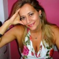 Go to the profile of Vilma Pires Mamede
