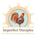 Go to the profile of Imperfect Disciples