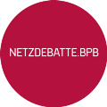 Go to the profile of Netzdebatte