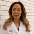 Go to the profile of Nancy Yen Shipley MD