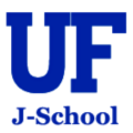 Go to the profile of UF J-School