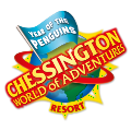 Go to the profile of Chessington Resort