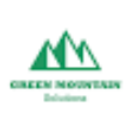Go to the profile of Green Mountain Solutions