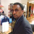 Go to the profile of Howard Lee Slaughter III