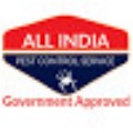 Go to the profile of All India Pest Control Service - Govt. Approved