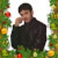 Go to the profile of Ahil Abbas