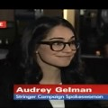 Go to the profile of Audrey Gelman