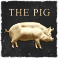Go to the profile of THE PIG