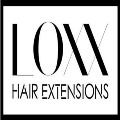 Go to the profile of Loxx Hair & Beauty