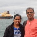 Go to the profile of Sudha Sridharan