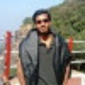 Go to the profile of Harshal Ranpise