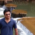Go to the profile of Ashish Mohapatra
