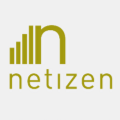 Go to the profile of Netizen Online
