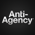 Go to the profile of Anti-Agency