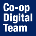 Go to the profile of Co-op Digital Team