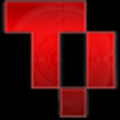 Go to the profile of TrendPro Systems KE