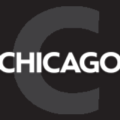 Go to the profile of Chicago magazine