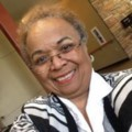 Go to the profile of Griselda Houseworth Clemons