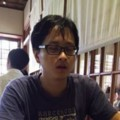 Go to the profile of Freddie Wang