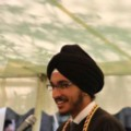 Go to the profile of Kirat Singh