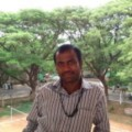 Go to the profile of Selva Raman