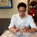 Go to the profile of Seung Min Park