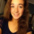 Go to the profile of Evie Harrison
