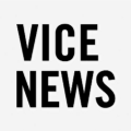 Go to the profile of VICE News